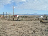 NM Horse Property property listing